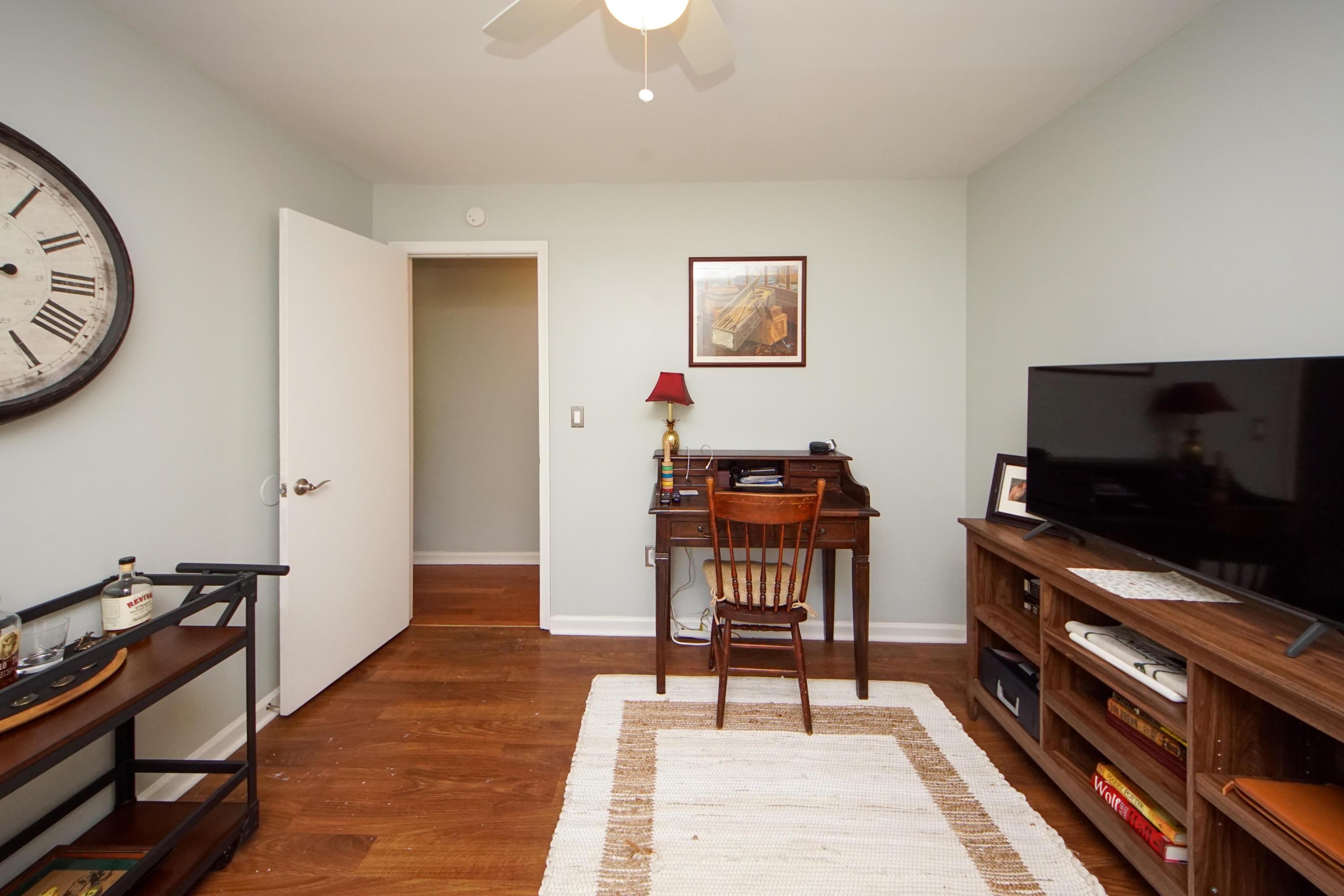 Snee Farm Homes For Sale - 1138 Ambling, Mount Pleasant, SC - 22