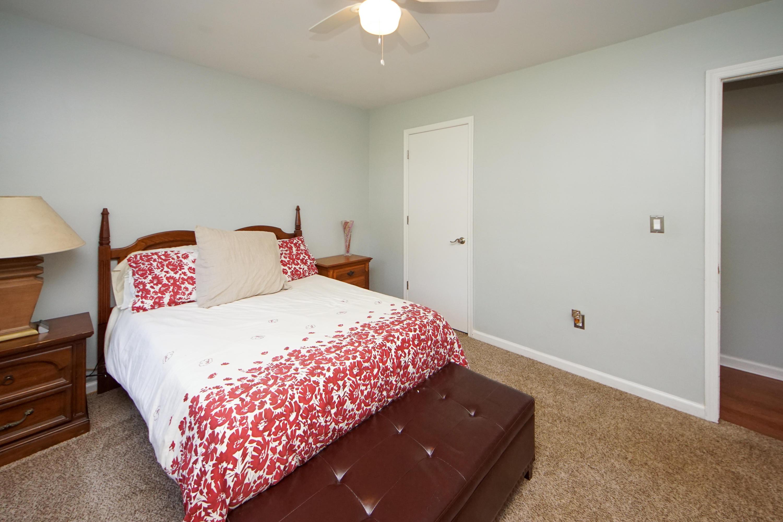 Snee Farm Homes For Sale - 1138 Ambling, Mount Pleasant, SC - 18