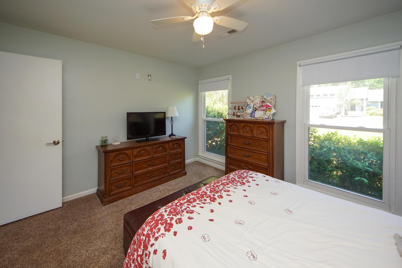 Snee Farm Homes For Sale - 1138 Ambling, Mount Pleasant, SC - 19