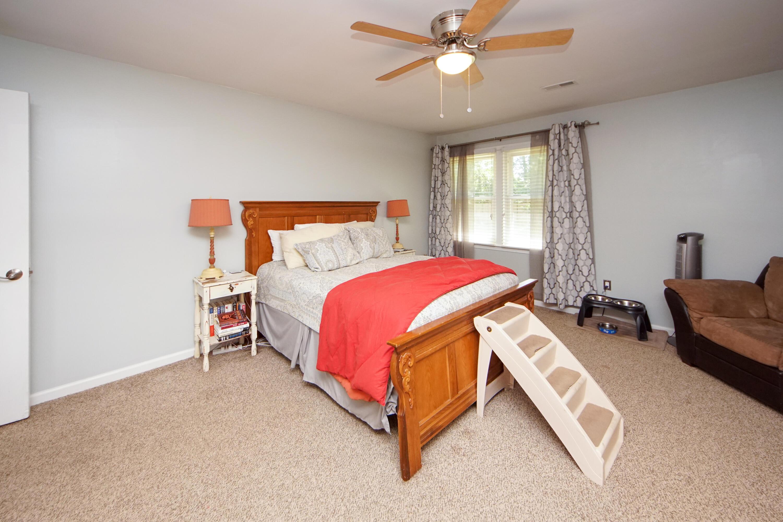 Snee Farm Homes For Sale - 1138 Ambling, Mount Pleasant, SC - 13