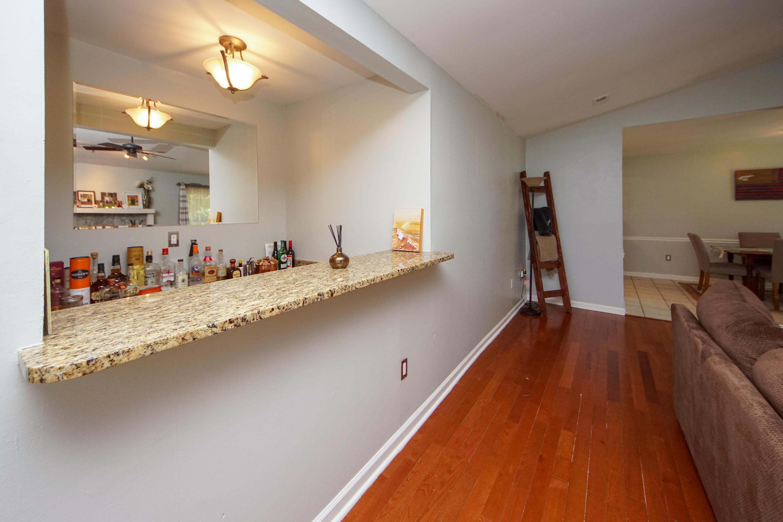 Snee Farm Homes For Sale - 1138 Ambling, Mount Pleasant, SC - 23