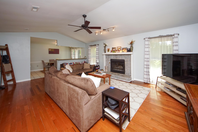 Snee Farm Homes For Sale - 1138 Ambling, Mount Pleasant, SC - 27