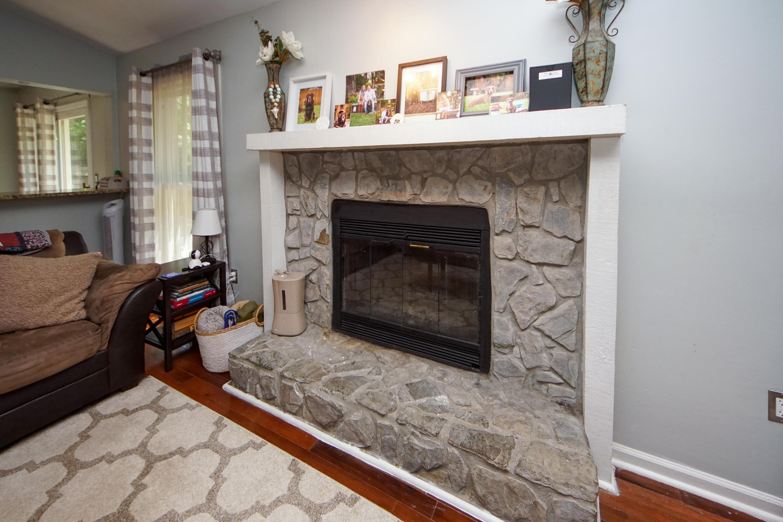 Snee Farm Homes For Sale - 1138 Ambling, Mount Pleasant, SC - 26