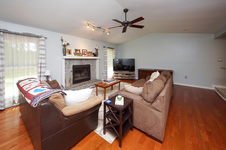 Snee Farm Homes For Sale - 1138 Ambling, Mount Pleasant, SC - 28