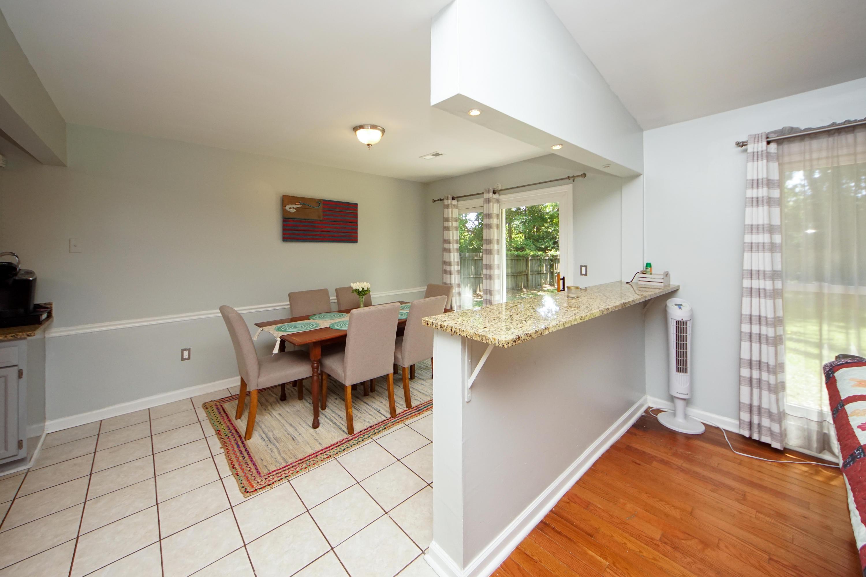 Snee Farm Homes For Sale - 1138 Ambling, Mount Pleasant, SC - 30