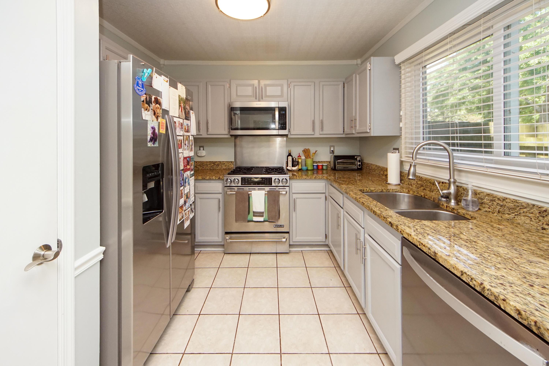 Snee Farm Homes For Sale - 1138 Ambling, Mount Pleasant, SC - 1