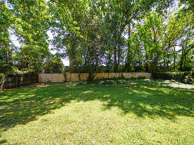 Snee Farm Homes For Sale - 1138 Ambling, Mount Pleasant, SC - 5