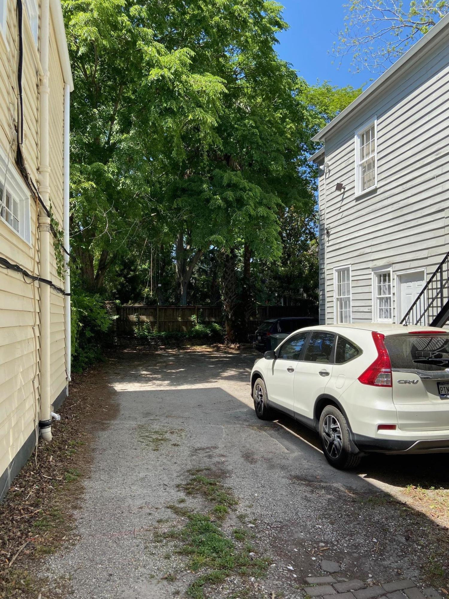 176 Wentworth Street, Charleston, 29401, ,MultiFamily,For Sale,Wentworth,21011623