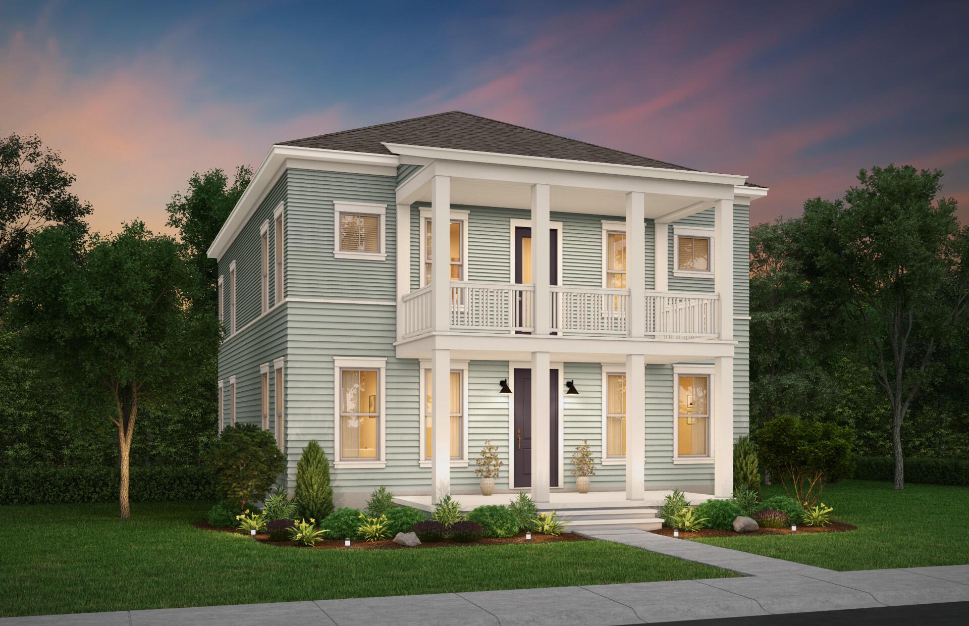 104 Integrity Lane, Charleston, 29492, 4 Bedrooms Bedrooms, ,3 BathroomsBathrooms,For Sale,Integrity,21011635