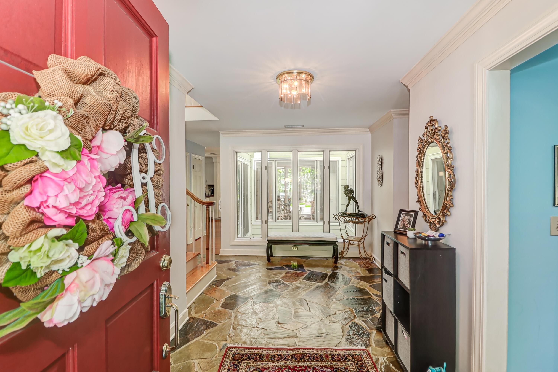 Snee Farm Homes For Sale - 1031 Royalist, Mount Pleasant, SC - 35