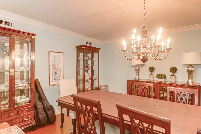 Snee Farm Homes For Sale - 1031 Royalist, Mount Pleasant, SC - 33