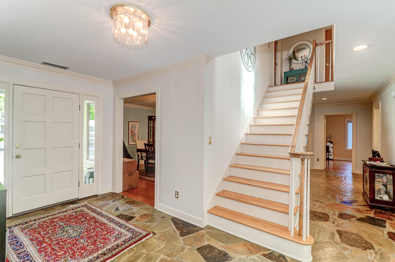 Snee Farm Homes For Sale - 1031 Royalist, Mount Pleasant, SC - 31