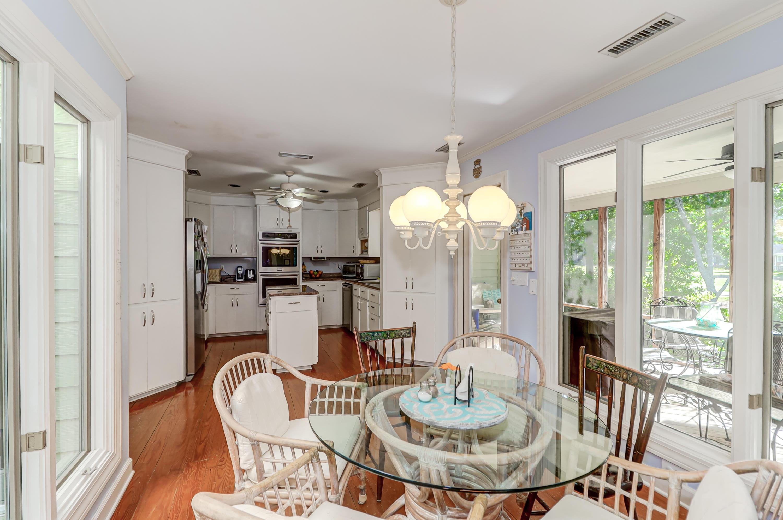Snee Farm Homes For Sale - 1031 Royalist, Mount Pleasant, SC - 29