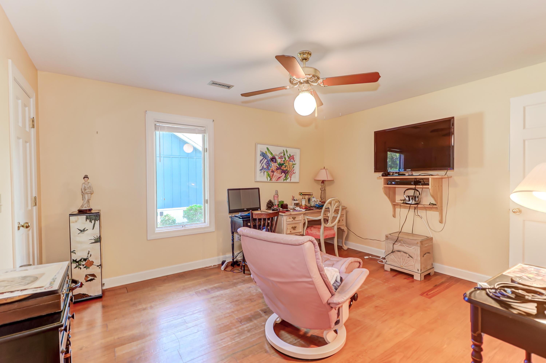 Snee Farm Homes For Sale - 1031 Royalist, Mount Pleasant, SC - 14