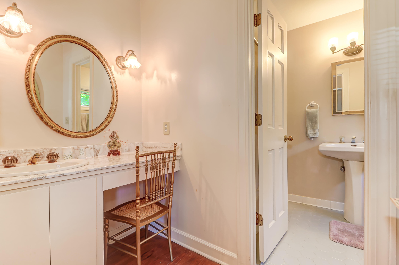 Snee Farm Homes For Sale - 1031 Royalist, Mount Pleasant, SC - 13