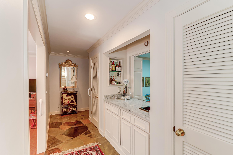 Snee Farm Homes For Sale - 1031 Royalist, Mount Pleasant, SC - 9
