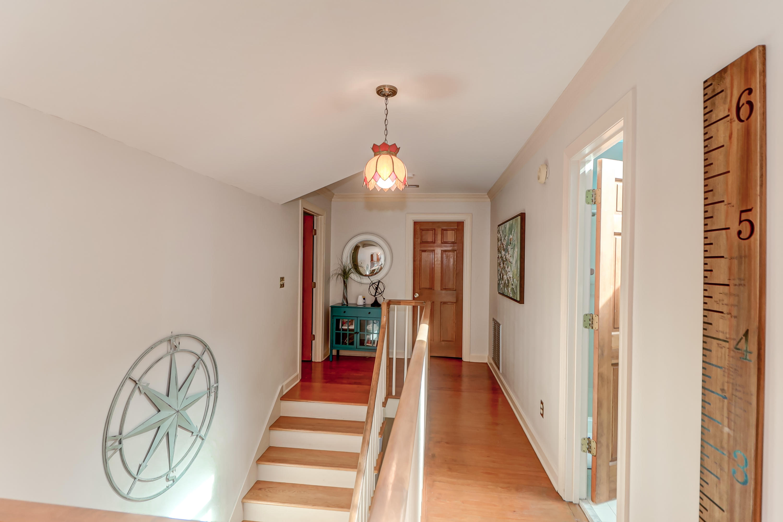 Snee Farm Homes For Sale - 1031 Royalist, Mount Pleasant, SC - 6