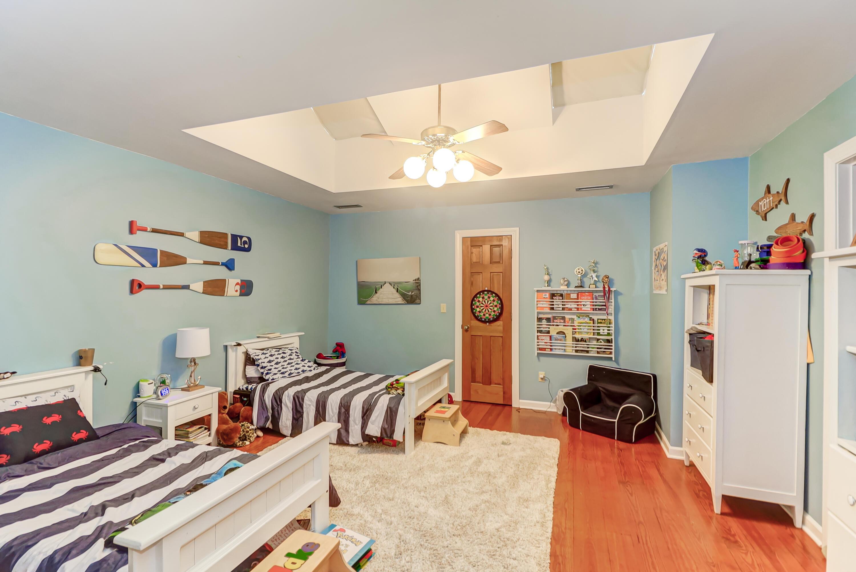 Snee Farm Homes For Sale - 1031 Royalist, Mount Pleasant, SC - 7