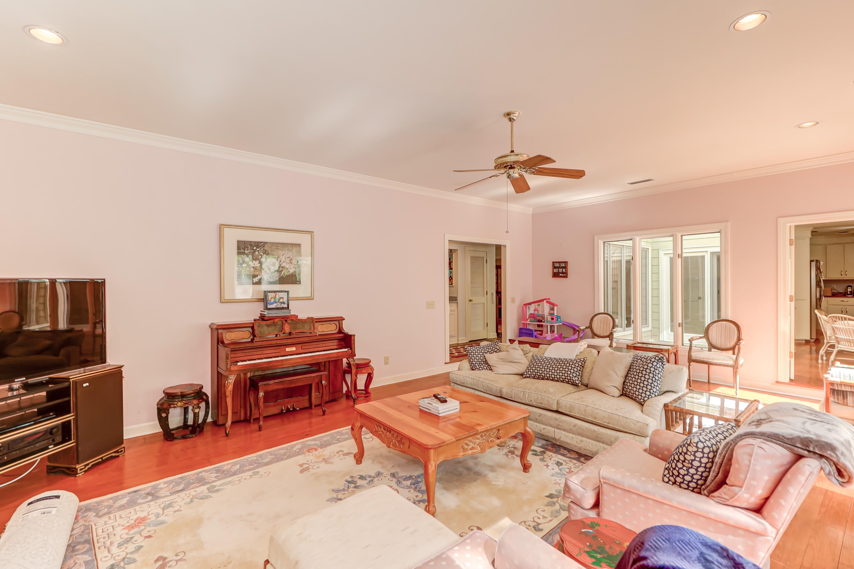 Snee Farm Homes For Sale - 1031 Royalist, Mount Pleasant, SC - 43