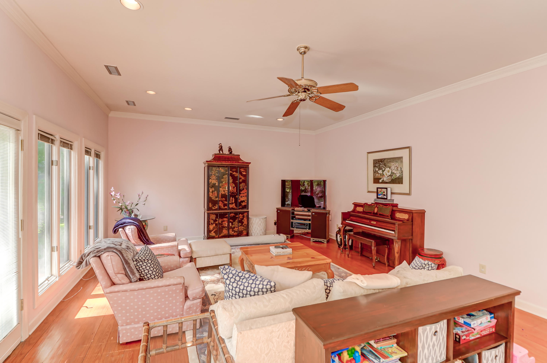 Snee Farm Homes For Sale - 1031 Royalist, Mount Pleasant, SC - 44