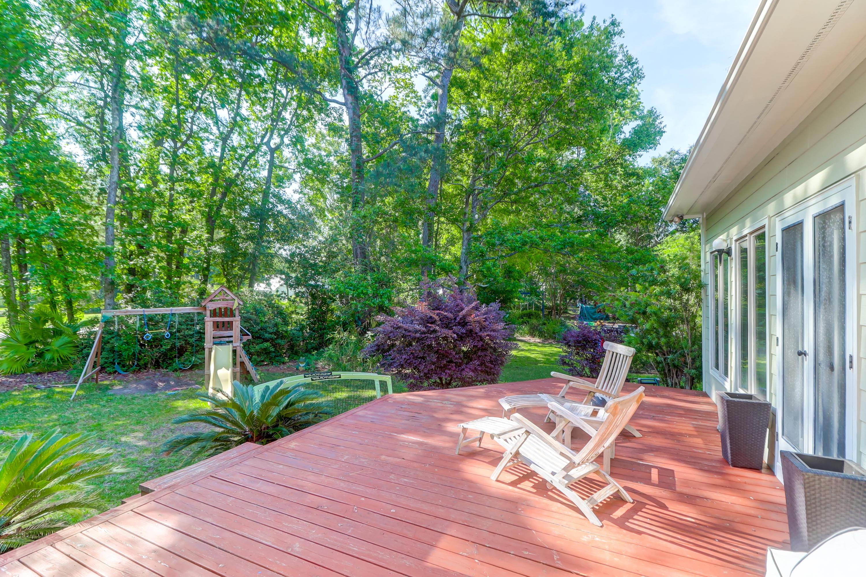 Snee Farm Homes For Sale - 1031 Royalist, Mount Pleasant, SC - 24