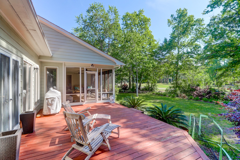 Snee Farm Homes For Sale - 1031 Royalist, Mount Pleasant, SC - 25