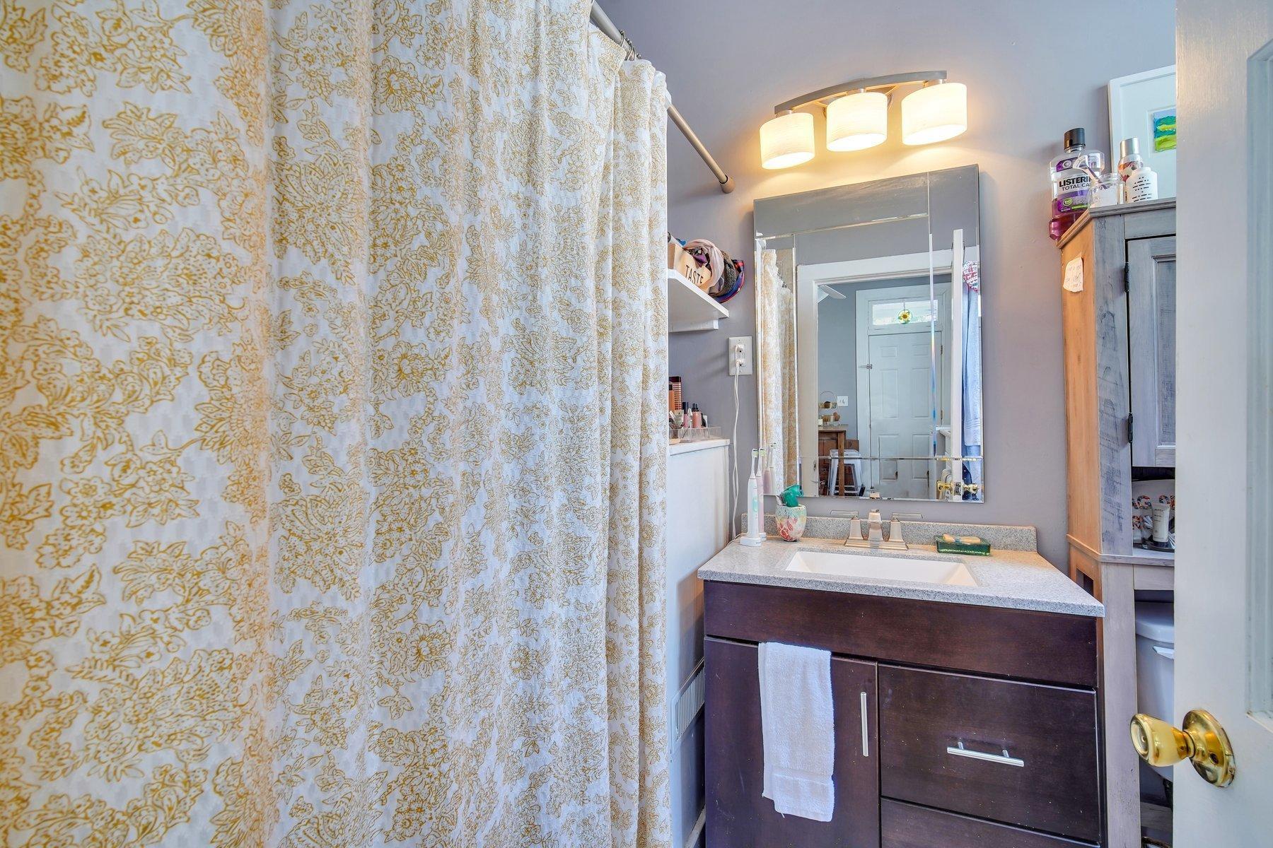 76 Smith Street, Charleston, 29401, ,MultiFamily,For Sale,Smith,21011819