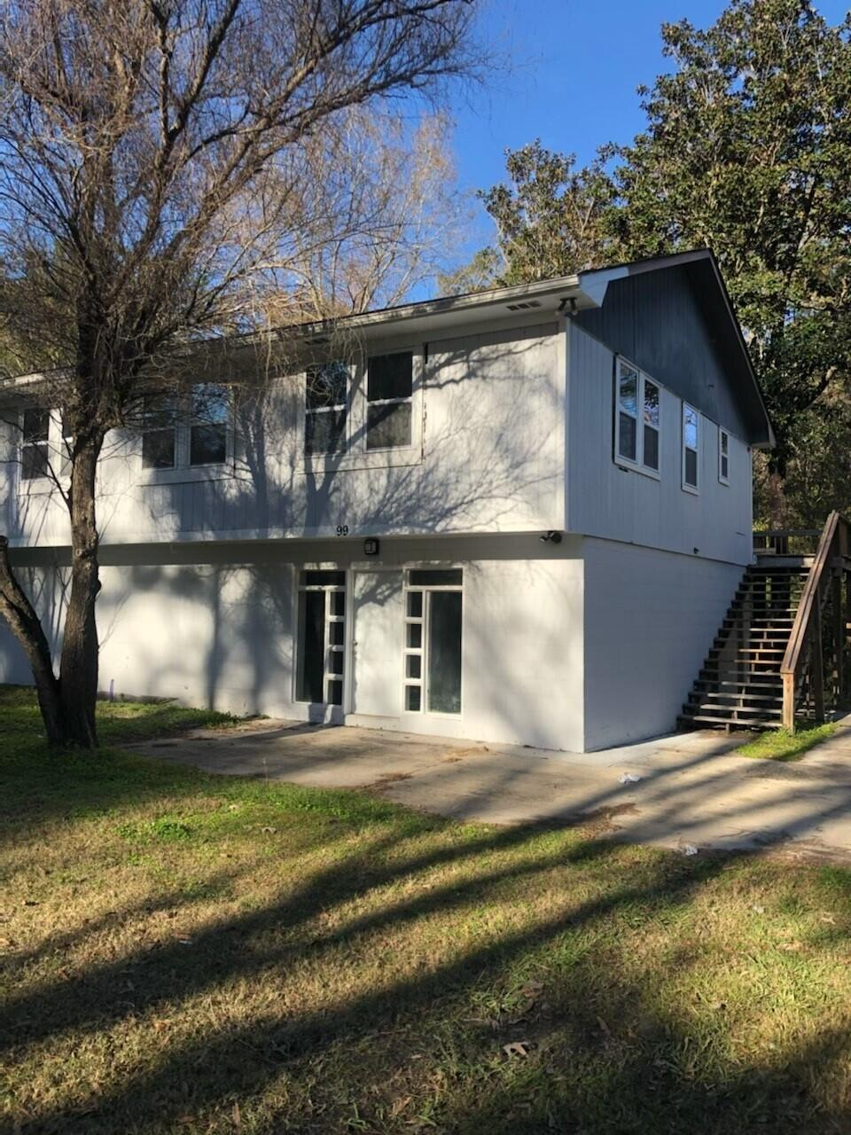 99 Swanson Drive, Summerville, 29483, ,MultiFamily,For Sale,Swanson,21011771