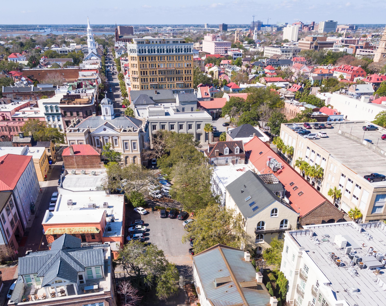 French Quarter Homes For Sale - 4 Gillon, Charleston, SC - 5