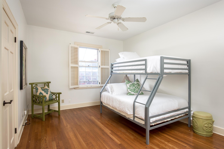 French Quarter Homes For Sale - 4 Gillon, Charleston, SC - 11