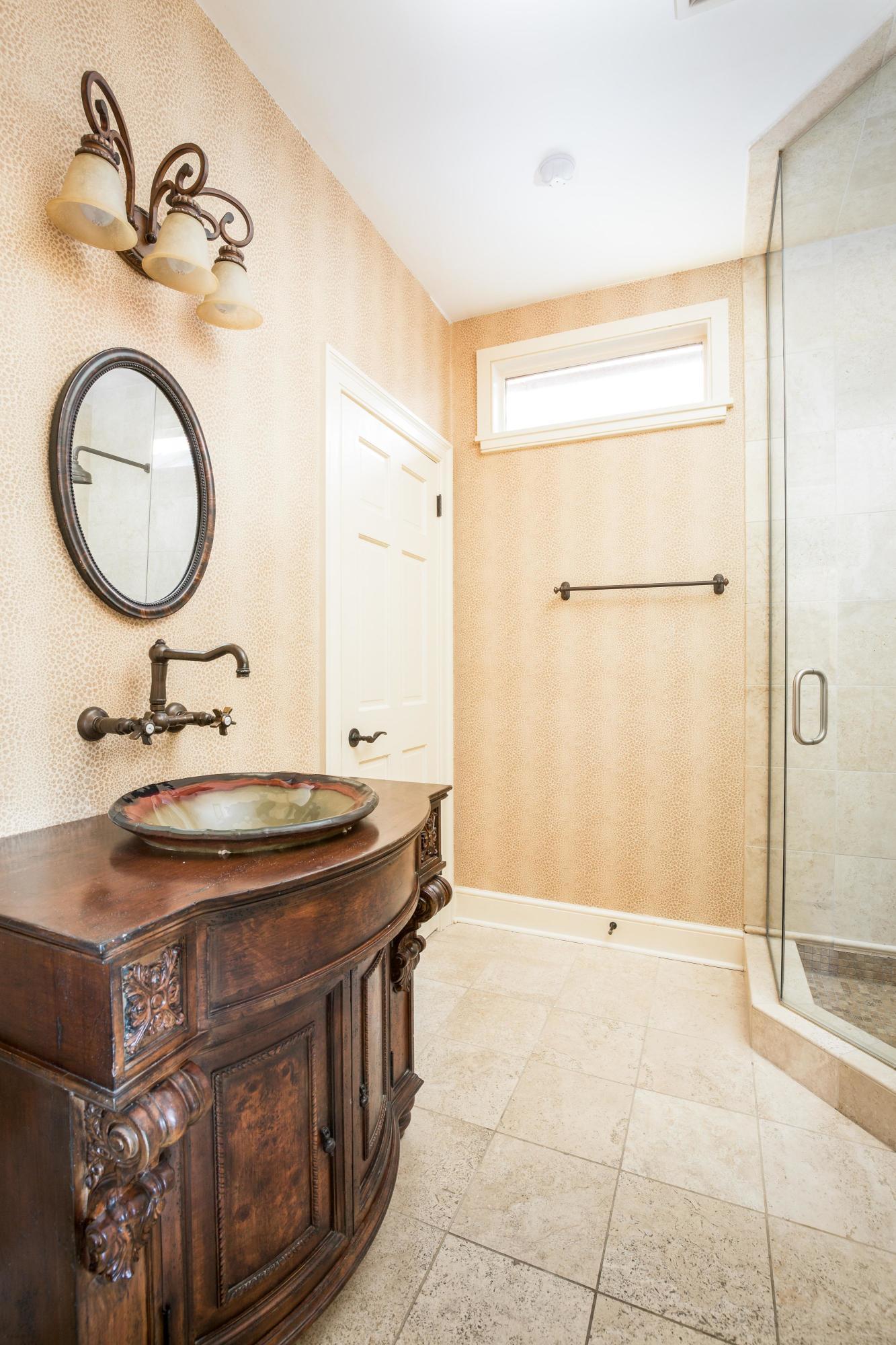 French Quarter Homes For Sale - 4 Gillon, Charleston, SC - 17