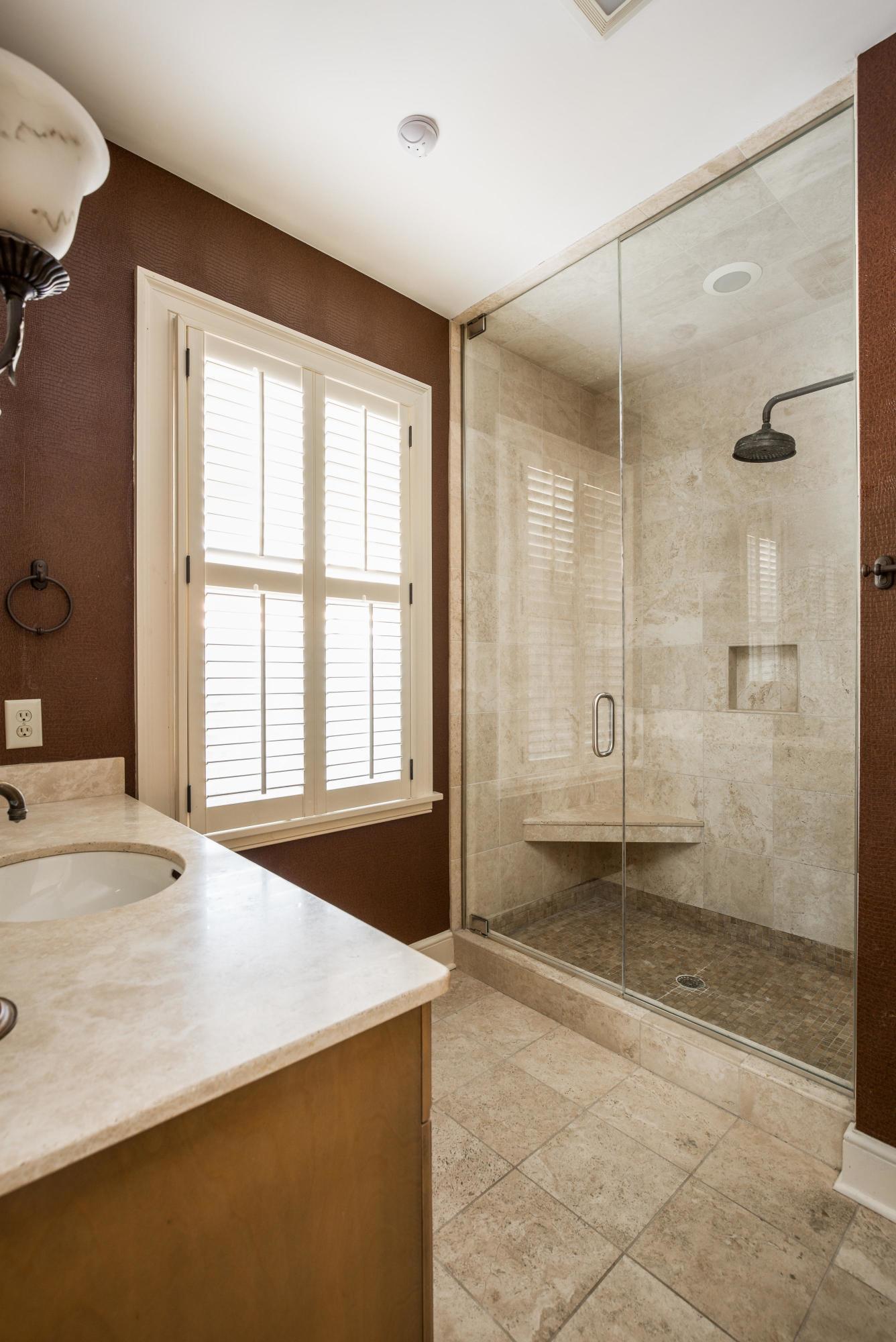 French Quarter Homes For Sale - 4 Gillon, Charleston, SC - 15