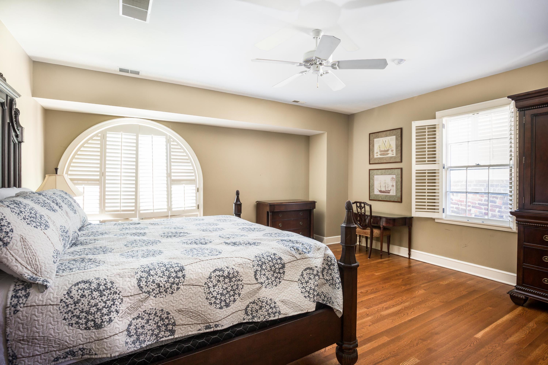 French Quarter Homes For Sale - 4 Gillon, Charleston, SC - 16