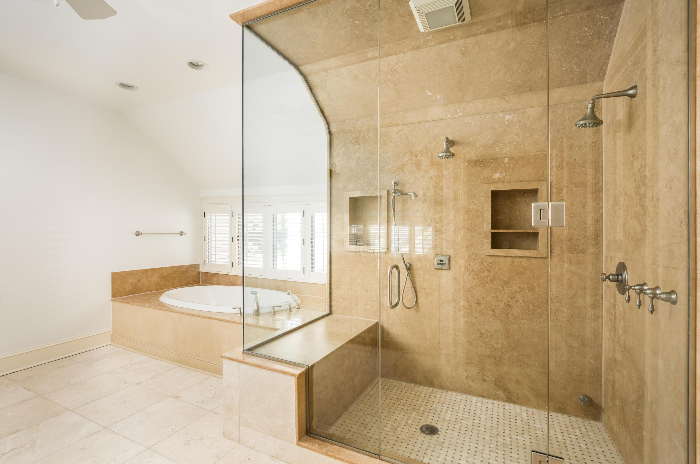 French Quarter Homes For Sale - 4 Gillon, Charleston, SC - 13