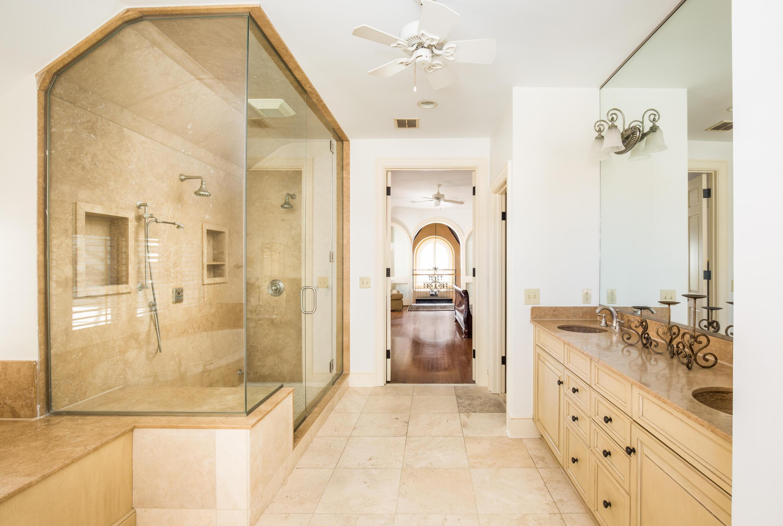 French Quarter Homes For Sale - 4 Gillon, Charleston, SC - 12