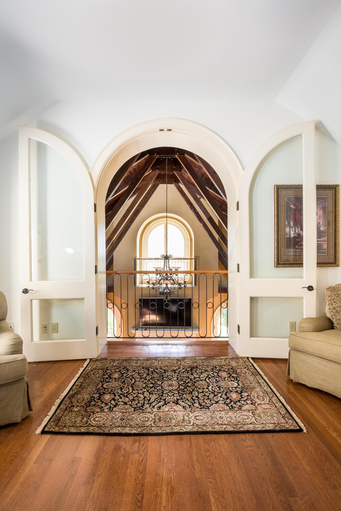 French Quarter Homes For Sale - 4 Gillon, Charleston, SC - 14