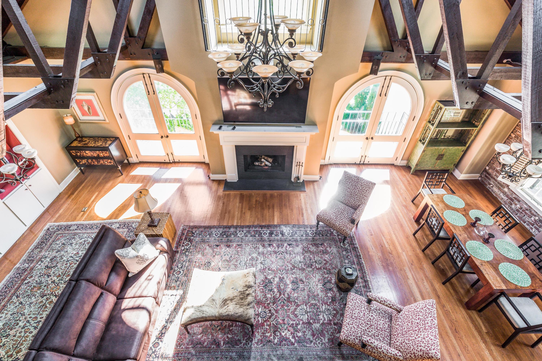 French Quarter Homes For Sale - 4 Gillon, Charleston, SC - 32