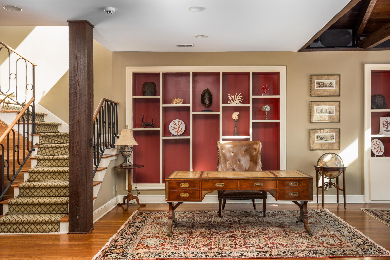 French Quarter Homes For Sale - 4 Gillon, Charleston, SC - 23