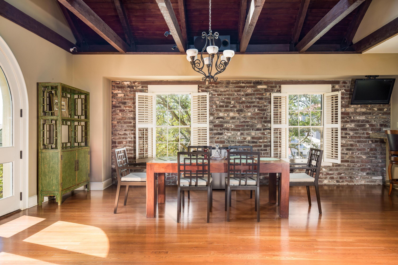 French Quarter Homes For Sale - 4 Gillon, Charleston, SC - 27