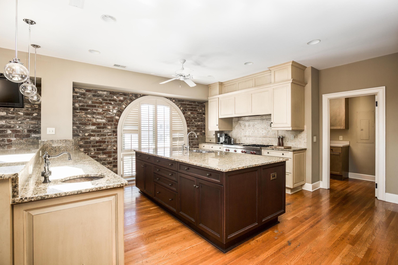 French Quarter Homes For Sale - 4 Gillon, Charleston, SC - 22