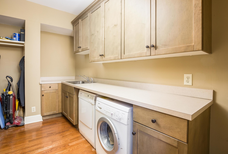 French Quarter Homes For Sale - 4 Gillon, Charleston, SC - 18