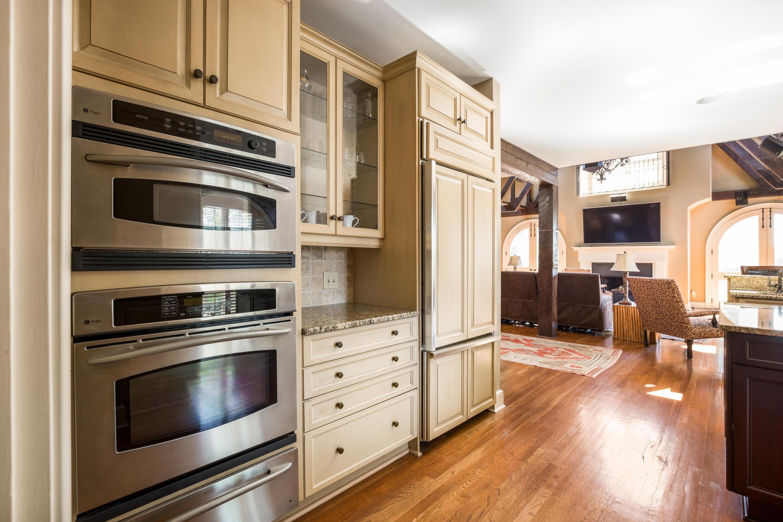 French Quarter Homes For Sale - 4 Gillon, Charleston, SC - 20