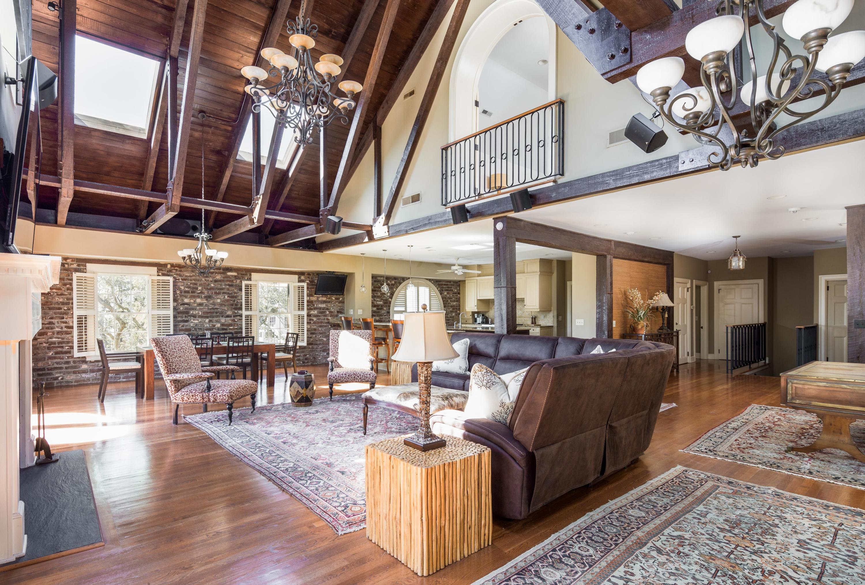 French Quarter Homes For Sale - 4 Gillon, Charleston, SC - 31