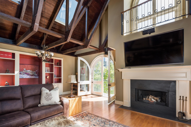 French Quarter Homes For Sale - 4 Gillon, Charleston, SC - 30