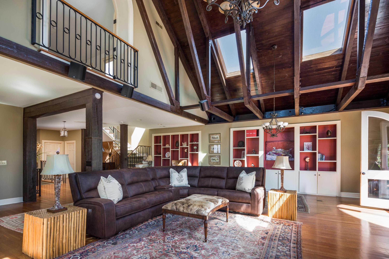 French Quarter Homes For Sale - 4 Gillon, Charleston, SC - 29