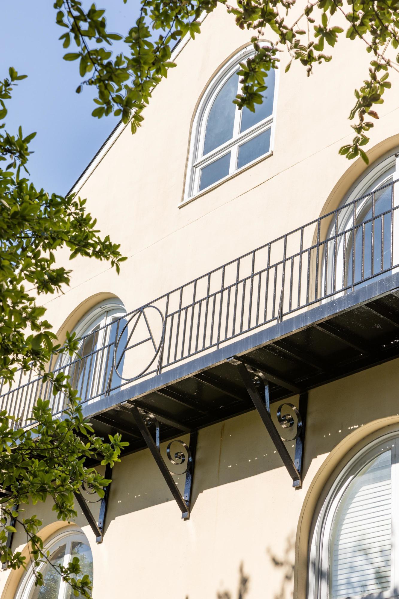 French Quarter Homes For Sale - 4 Gillon, Charleston, SC - 4