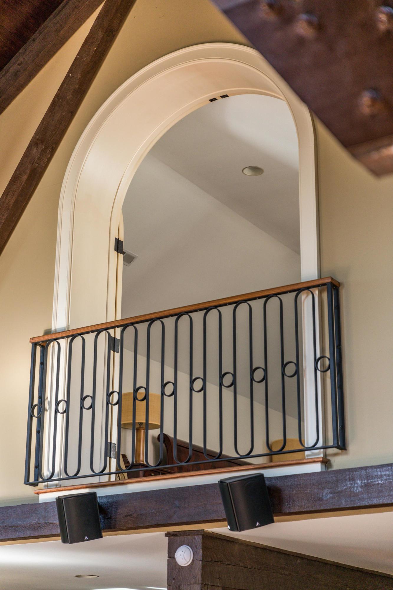 French Quarter Homes For Sale - 4 Gillon, Charleston, SC - 0