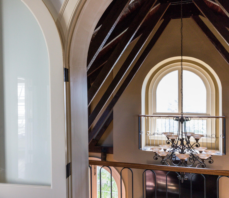 French Quarter Homes For Sale - 4 Gillon, Charleston, SC - 24