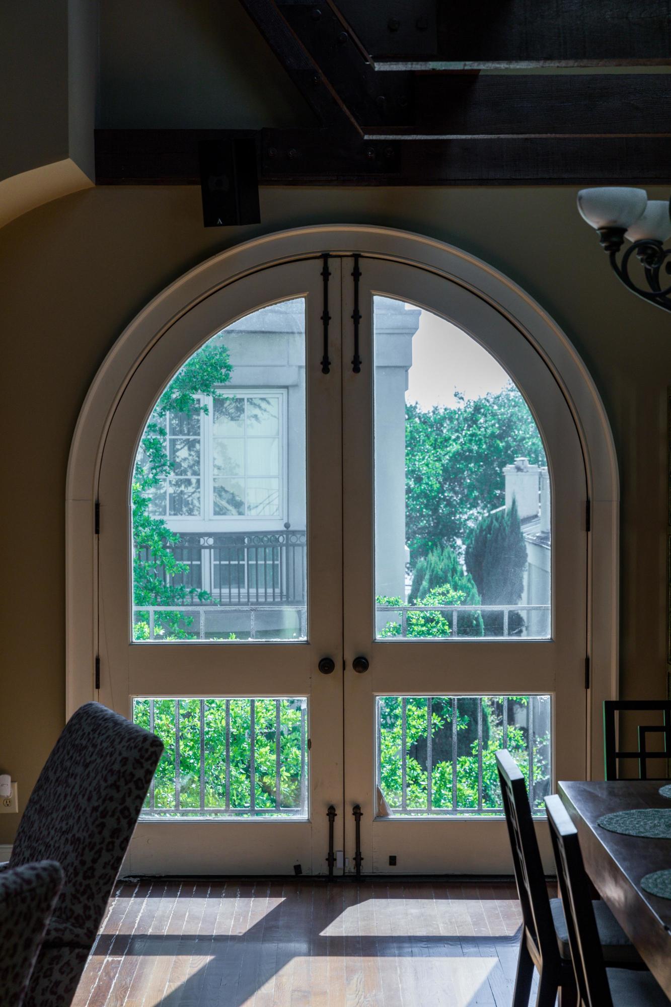 French Quarter Homes For Sale - 4 Gillon, Charleston, SC - 25
