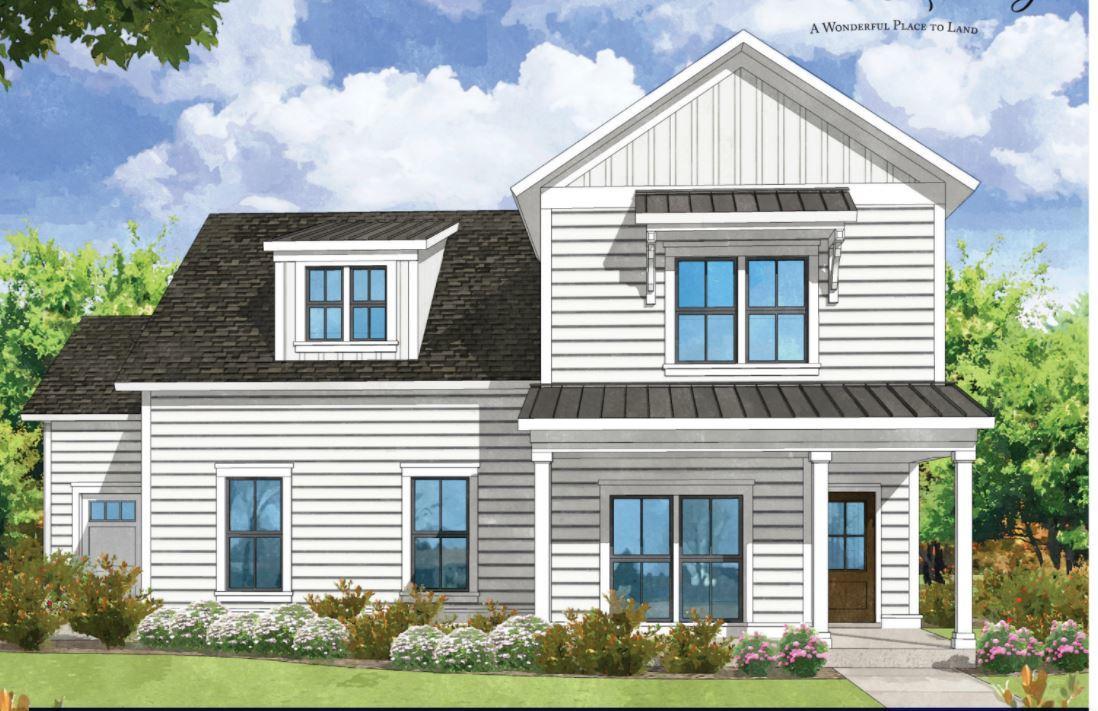 1526 Gemstone Drive, Mount Pleasant, 29464, 4 Bedrooms Bedrooms, ,3 BathroomsBathrooms,For Sale,Gemstone,21011808